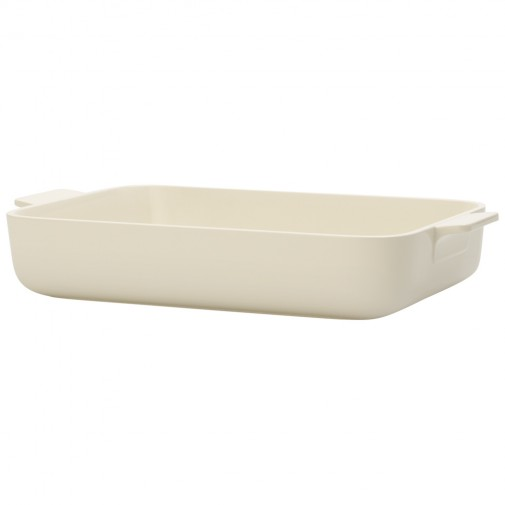GRATIN 34X 24 CM COOKING ELEMENTS VILLEROY & BOCH
