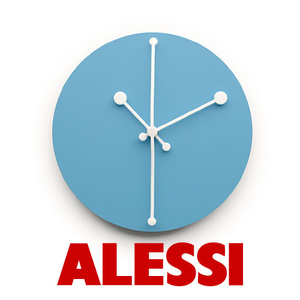 alessi shop online. Black Bedroom Furniture Sets. Home Design Ideas