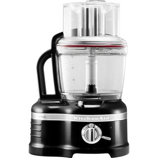 FOOD PROCESSOR ARTISAN LT 4  NERO ONICE KITCHENAID