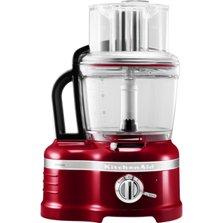 FOOD PROCESSOR ARTISAN LT 4 RO SSO MELA METALLIZZ. KITCHENAID